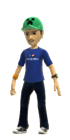 View RazorCraftStig's Profile