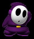 View PurpleShyGuy's Profile