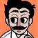 View Minecraft_Llama's Profile