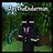 View JayTheEnderman's Profile