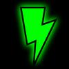 View GreenLightning's Profile