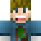 Need MythicMobs mob designers (mob config creators) - Server