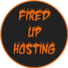 View FreedomStarHosting's Profile