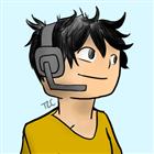 View Electromite's Profile