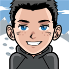 View ski_racer1's Profile