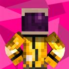 View EnigmaticMiner's Profile