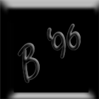 View Blobby1996's Profile