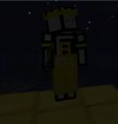 View Arqus's Profile