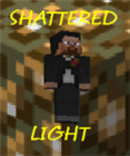 View ShatteredLight's Profile