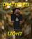 View ShatteredLight's Profile