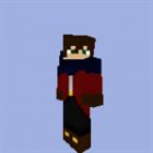 View zeffron's Profile