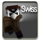 View SwissAssassin's Profile