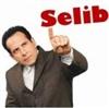View selib's Profile