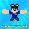 View ChaoticTrack's Profile
