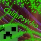 View TheCalmPsycho's Profile