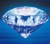 View diamondking's Profile
