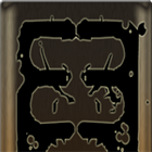 View etnieseric's Profile