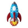 View RocketMan10404's Profile