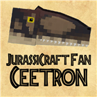 View CeeTron's Profile