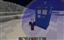 View TARDIS2016's Profile