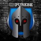 View Purebee's Profile