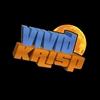 View VividKrisp's Profile