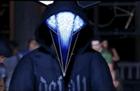 View Defalt4's Profile