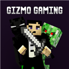 View GizmoGaming13's Profile