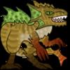 View Tyrannogon's Profile