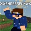 View xXEnderSeanXx's Profile