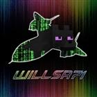 View Willsr71's Profile