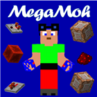 View MegaMoh's Profile