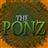 View PonzooSaus's Profile