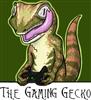 View Gecko9999's Profile