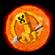 View SolarxPvP's Profile