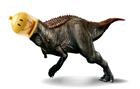 View Commandosaurus's Profile