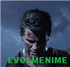 View evolmenime's Profile