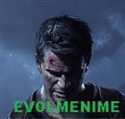 View evolmenime's Profile