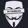 View ImTwoBasic123's Profile
