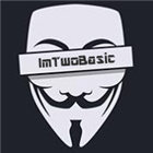 View ImTwoBasic123's Profile