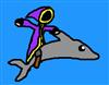 View DrDolphinrider's Profile
