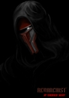 View Darth_Venger's Profile