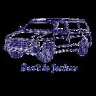 View minivan_racer's Profile