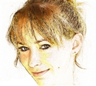 View Marsha1987's Profile