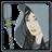 View Audhilde's Profile