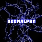 View DoomAlphaTKD's Profile
