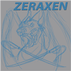 View Zeraxen's Profile