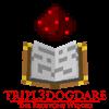 View tripl3dogdare's Profile