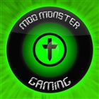 View TheModMonster's Profile