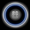 View BostonGamez's Profile